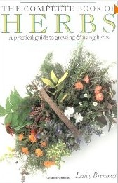 complete herbs