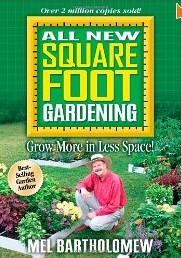 sq foot