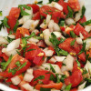 pico de gallo _jeffreyw